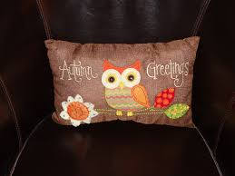 Stein Mart Chair Cushions by Debbiethisandthat October 2015