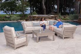 Restrapping Patio Furniture Naples Fl by Florida Backyard Outdoor Patio Furniture