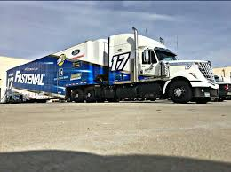 2018 Hauler For Ricky Stenhouse Jr | Race Team Haulers! | Pinterest ... Used Trucks Fastenal Alisa Eisenga Solutions Sales Manager Company Linkedin Robert Falk Director Of Lighting Branch Operations Jewel James Drury National Accounts Blackstang09 2011 Dodge Ram 1500 Regular Cab Specs Photos 1959 Ford F100 For Sale Classiccarscom Cc1016646 Michael Johnson District Manager Fastenal Hash Tags Deskgram About Racing Shore Fasteners Supplyinc F350 Monster Truck On Massive Super Swamper Tires Caridcom Gallery Danas Auto In Presque Isle Maine Quality Preowned Cars