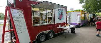 100 Food Truck Permit Required In Murfreesboro Murfreesboro