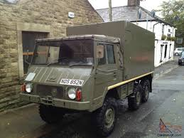 Steyr Puch Pinzgauer 712 6x6 M2m3 Bradley Fighting Vehicle Militarycom Eastern Surplus 1968 Military M35a2 25 Ton Truck Item G5571 Sold March Used Vehicles Sale Ex Military Vehicles For Sale Mod Hummer Humvee Hmmwv H1 Utah M170 Ewillys Page 2 M35a3 Truck For Auction Or Lease Pladelphia Pa 14 Extreme Campers Built Offroading Drivetrains On Twitter Street Legal M929 6x6 Dump Truck 5 Ton Army Youtube M37 Dodges No1304hevrolet_m1008_cucv_4x4 In Texas