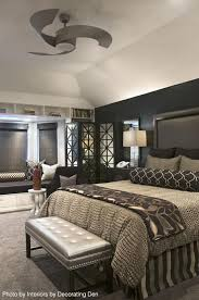 Bedroom Ceiling Ideas Pinterest by Best 25 Bedroom Ceiling Fans Ideas On Pinterest Bedroom Fan