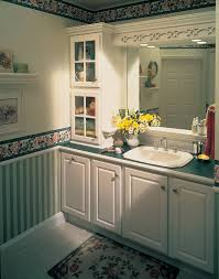 59 best merillat cabinets images on pinterest bath cabinets