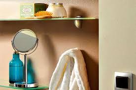 praktische ideen für mehr platz im badezimmer artikel