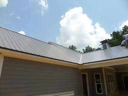Metal Roofing Companies Macon Ga How To Install Lean Tos On A 20x40 Steel Truss Pole Barn Kit 40x60 Metal Building Cost Kits Central Ohio Garage Barns Country Wide Rv And Car Garage Storage Roof Jackson Ga Open Shelter Fully Enclosed Smithbuilt Free Plans Pole Barn Home Interior Photos Morton Houses Http Metal Barns 20 X 30 With System Armour Metals Roofing