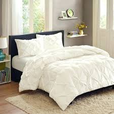 Queen Size Bed In A Bag Sets by Black And White Comforter Sets Queen Size Bedding Black And White