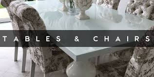 Chesterfield Sofas Manchester