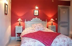 chambre des ind endants du patrimoine chambres d hôtes château de la presle suites et chambres breurey