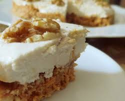 rohvegane karotten nuss torte schmeck s