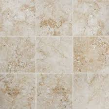 American Olean Quarry Tile by Bordeaux Glazed Porcelain Tile American Olean Floors