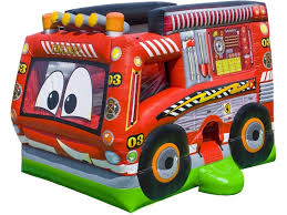 Fire Truck Bed Tent Paw Patrol Pop Up Play Playhut Playhouse Image ... Leentus Rooftop Camper Is The Worlds Leanest Tent Shell This Popup Transforms Any Truck Into A Tiny Mobile Home In Napier Outdoors Backroadz Truck Tent 65 Ft Bed Walmart Canada Like Flip Pac But Better Geared Out Top Colorado Pop Up Campers Popup Camper Is A Chaing Room Suppliers And Mounted Rtt Page 3 Expedition Portal Http Rightline Gear Suv With Rainfly Waterproof Sleeps 4 Zoom Lance F150 55ft Beds 110750