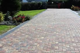 Paving Blocks | Kilsaran Home Awesome Home Pavement Design Pictures Interior Ideas Missouri Asphalt Association Create A Park Like Landscape Using Artificial Grass Pavers Paving Driveway Cost Per Square Foot Decor Front Garden Path Very Cheap Designs Yard Large Patio Modern Residential Best Pattern On Beautiful Decorating Tile Swimming Pool Surround Tiles Simple At Stones Retaing Walls Lurvey Supply Stone River Rock Landscaping