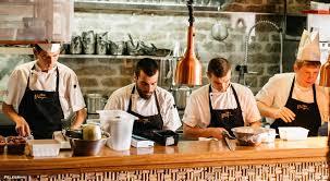 cuisine chef croatian dining restaurants croatia is a food tourism