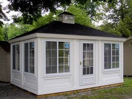 Classic Sheds Albany Ny by 839 Best Out Of Doors Images On Pinterest Backyard Cottage