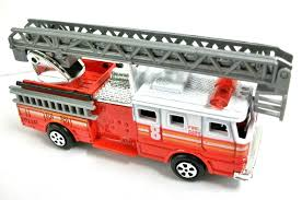 Buy Red Fire Engine Ladder Truck Die Cast Metal Collectible Pencil ... Kdw Diecast 150 Water Fire Engine Car Truck Toys For Kids Playing With A Tonka 1999 Toy Fire Engine Brigage Truck Ladders Vintage 1972 Tonka Aerial Photo Charlie R Claywell Buy Metal Cstruction At Bebabo European Toys Only 148 Red Sliding Alloy Babeezworld Nylint Collectors Weekly Toy Pinterest Antique Style 15 In Finish Emob Classic Die Cast Pull Back With Tin Isolated On White Stock Image Of Handmade Hand Painted Fire Truck