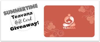 Teavana Gift Cards : Quick And Easy Vegetarian Recipes For Dinner Amoda Tea August 2018 Subscription Box Review Coupon Hello Cherry Moon Farms Free Shipping Coupon Code Budget Moving Truck Teavana Keep It Peel Citrus Sample Dealmoon 9 Teas To Help You Unwind Before Bed Codes And Rebate Update Daily Youtube Pens Promo Naturaliser Shoes Singapore Thread Up Codes For Pizza Hut Gift Cards Quick Easy Vegetarian Recipes Dinner Guide Optimizing In Your Email Marketing Campaigns Andalexa Carnival Money Aprons Smog Center Roseville