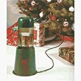 Xmas Tree Waterer automatic christmas tree watering systems dispense your preservative