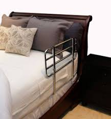 Stander Bed Rail by Safety Bed Rail Bed Rails Bedhandle Com Bedhandle Com