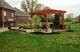 Full Size Of Pergola Hot Tub Pergola Kits Build Your Own Gazebo ... Pergola Gazebo Backyard Bewitch Outdoor At Kmart Ideas Hgtv How To Build A From Kit Howtos Diy Kits Home Design 11 Pergola Plans You Can In Your Garden Wood 12 Building Tips Pergolas Build And And For Best Lounge Hesrnercom 10 Free Download Today Patio Awesome Diy