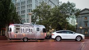 100 Best Truck For Towing Travel Trailer Get Big V8s And Diesels Why Electric Trucks Will Be Great For