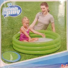 spielzeug baby pool planschbecken kinderpool badepool od