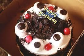 Amazing Birthday CakesBirthday SweetsCake BirthdayHappy Birthday CakesBirthday PartiesBirthday Quotes For BrotherSister BirthdayHappy Birthday WishesHappy