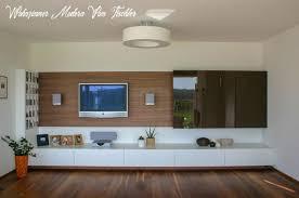 6 wohnzimmer modern vom tischler design und ideen home
