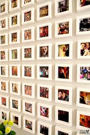 Adventures In Decorating Instagram by Best 25 Instagram Wall Ideas On Pinterest Polaroid Pictures