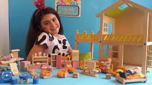 Barbie Living Room Furniture Diy by Best Kitchen Set Furniture Living Room Bed Room Baby Bedroom In