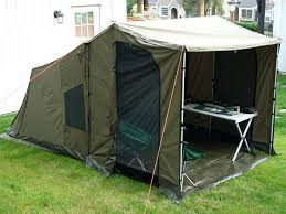 Oztent Awning – Broma.me Foxwing Awning 31100 Rhinorack 31200 Passenger Side Oztent Awning Bromame Driver Suppliers And Manufacturers At Vehicle Camping Rack Awnings Page 1 Outfitters Rhino Tagalong Tent Perfect Accessory To Compliment Bundutec Review Bunduawn Style Youtube China 4x4 Accsories Car Rooftop Eeering Express We Love Our Dc Canopy