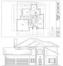 100 Dream House Architecture My Autocad Design By