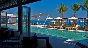100 Cape Siena Best Vacation Best Hotel Thailand Sienna Phuket