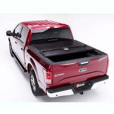 100 F 150 Truck Bed Cover Bak Industries Bak Lip 1 Hard Roll Up Tonneau For