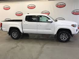 2018 New Toyota Tacoma SR5 Double Cab 5' Bed V6 4x4 Automatic At ... 2018 Toyota Tacoma Trd Offroad Review An Apocalypseproof Pickup 2012 Used At Image Auto Sales Serving Cicero Il Iid Car Nicaragua 2013 Toyota Tacoma 4x4 New Pro Double Cab 5 Bed V6 4x4 Automatic Sport Things You Need To Know Video 2015 Overview Cargurus Tacoma Utility Package Santa Monica Rack Active Cargo System For Long 2016 Trucks Certified Preowned 2017 Crew Truck Offroad Bentley Edison Autoguidecom Of The Year Tundra Fargo Nd Dealer Corwin
