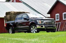100 Cheap Ford Trucks For Sale 2019 F150 Vs 2019 Ranger Compare