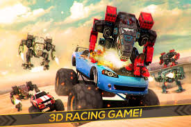 "Robots Vs Monster Trucks – ""Android"" Programos ""Google Play"" Bumpy Road Game Monster Truck Games Pinterest Truck Madness 2 Game Free Download Full Version For Pc Challenge For Java Dumadu Mobile Development Company Cross Platform Videos Kids Youtube Gameplay 10 Cool Trucks Funny Race Apk Racing Game Hill Labexception Development Dice Tower News Jam Tickets Bbt Center Miami New Times Destruction Review Pc German Amazoncouk Video"