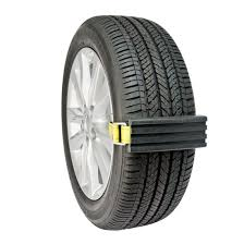 Best Snow Tires For Trucks | 2019 2020 Top Car Models Light Truck Tires High Quality Lt Mt Inc Top 10 Cheap Mud For Trucks 2018 Reviews Tips China Manufacturers And Choosing The Best Wintersnow Tire Consumer Reports Rims And Wheels Sale Spoke Car Gt Radial Custom Wheel Packages Chrome Desnation For Firestone Closeup Cars Isolated On Stock Photo Edit Now Types Of Wild Country Tires Pinterest Tired Wikipedia Preparation Are Your Up To The Task