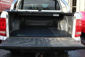 VW Amarok 2010-2018 D-Cab Load Bed Heavy Duty Rubber Mat Non Slip ... Isuzu Dmax Rubber Non Slip Boot Mat Load Bed Liner Dog Ebay 72019 F250 F350 Dzee Heavyweight Long Dz87012 Amazoncom Truck 2006 Ford Grillng Png Download Need Rubber Mat Suggestions For Decked Storage System Bed Bedrug Bmk86sbs Automotive Westin F150 2004 Nissan Navara Np300 Mats For Pickup Trucks Wwwtopsimagescom W Rough Country Logo 52018 Pickups Mats Trucks Cvanoculturainfo 5 Affordable Ways To Protect Your And More Bedliners Gmc Chevy Dodge Dualliner