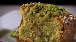 cake a la pate de pistache cake à la pistache les touilleurs artv ca