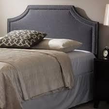 Leggett And Platt Upholstered Headboards by Regina Upholstered Platform Bed Upholstered Platform Bed Beds