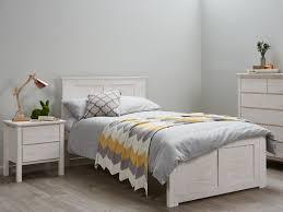 Slumberland Bed Frames by Slumberland Beds Slumberland Platinum Supreme Box Pillow Top Bed