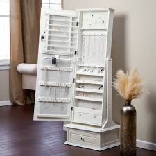 Mirrored Jewelry Cabinet Paint   Med Art Home Design Posters Antique Jewelry Armoire Masterpiece Parchment Hand Painted Pjh Designs Fniture Shabby Chic Pink 11 Best Jewelry Boxes Images On Pinterest Armoire Rustic Inspiration Expanded Your Mind Powell Chalk Vintage Best 25 Ideas Cabinet And Distressed In Robin Egg Blue 0