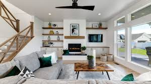 100 Modern Home Ideas 4 Design To Keep Your Place Up To Date