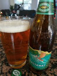 Wasatch Pumpkin Ale Recipe by New Beer Sunday Week 671 Community Beeradvocate