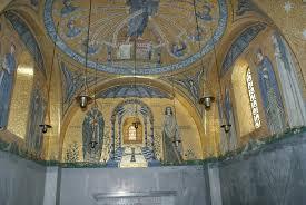 table d orientation photo de couvent du mont sainte odile