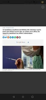 bfmtv على تويتر vaccination anti covid eric ciotti