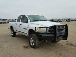 3D7LX38C96G256768 | 2006 WHITE DODGE RAM 3500 S On Sale In TX ... File2006 Dodge Ram 3500 Mega Cab Dually 4x4 Laramie Rr For Sale In Texas Nsm Cars 2011 Heavy Duty Crew Flatbed Truck 212 Equipment How The Makes 900 Lbft Of Torque Autoguidecom News New 2018 Pickup In Red Bluff Ca Hd 2010 Dodge Ram Slt Regular Cab Flat 6 7l Diesel 4x4 Des Moines Iowa Granger Motors 2014 For Sale Vernon Bc Used Sales 2009 Diesel Alburque Nm Peace River Custom Poses On Brushed Wheels Carscoops