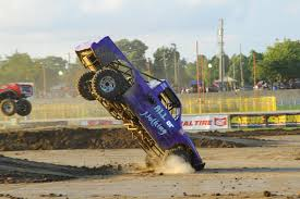 Event Alert: 4-Wheel Jamboree Invades Indiana State Fairgrounds Monster Jam Stadium Tours 2017 Trucks Wiki Fandom Indianapolis 2000 Powered By Wikia Nr11jan Atlanta Tickets Na At Georgia Dome 20170305 Indianapisfs1champshipsiesoverkillevolution Allmonster Digger Crash At Lucas Oil Youtube Indiana January Results Page 14 Team Scream Racing Grave Youtube Monster Truck Shows In Indiana 100 Images Jam The Photos Fs1 Championship Series East