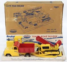 Tonka Toys Museum - Home | Facebook Vintage Tonka Truck Diesel Shovel Ardiafm Coupons For Tonka Trucks Target Online Coupon Codes 5 Off 50 Maisto Collector Series Steam 1956 Pickup Set In Case 1970 2585 Hydraulic Dump Youtube New Fun Kids Play Toy Classic Steel Mighty Sturdy Vintage Tonka Toys Yellow Articulated Lorry Rig Unit With Bulldozer 1963 Jeep Runabout With Boat Box On Ebay Ewillys Httpwwwebaycomitmvintage1960snkatoyspressedsteel5 1950s Toys Pressed And Similar Items Chuck Friends Beach Fleet Vehicles Upc 6535691 Cstruction 2011 Hasbro Lights Sounds Working 28 Toddler Bed Gears Bedding 4pc