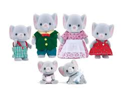 Durable Service Calico Critters Ellwoods Elephant Family With Baby ... You Scream I Screamwe All For Ice Cream Stephanie Playmobil Ice Cream Truck Bright Multi Colors Products Find More Calico Critters Driver Customer And Amazoncom Skating Friends Toys Games Critters Ice Cream Truck Youtube Our Generation Sweet Stop Creative Kidstuff Melissa And Melody Bath Time Set Usa Canada Castle Babys Nursery Jouets Choo School Bus Intertional Playthings Toysrus Hazelnut Chipmunk Twins From 799 Nextag